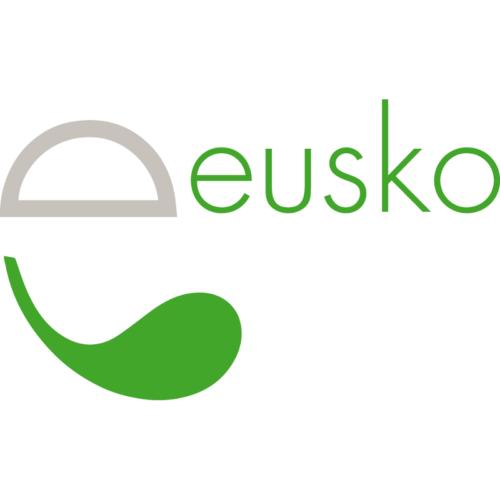 L'association Gauargi adhère à l'Eusko